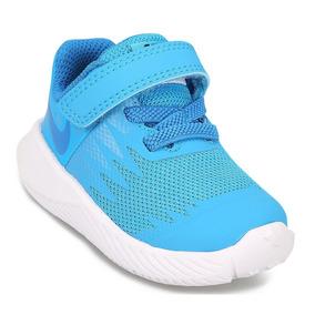Zapatillas Nike Star Runner Boys Td Infantil