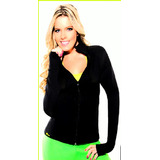 Campera 100% Impermeable Y Termica