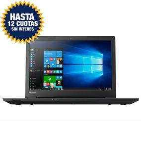 Notebook Lenovo Pentium Quad Core 15,6 Fhd 4gb 500gb