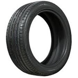 Llanta 205 40 R17 Royalblack Performance Xl 94v