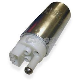 Bomba Electrica Gasolina Universal Gas Lp Chrysler