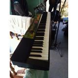 Piano Casio Privia Px 150
