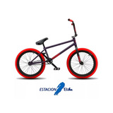 Bicicleta Bmx Stranger Level Freecoaster Bike Nueva!
