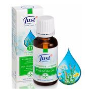 Aceite Esencial Oleo 31 Just 20ml Original Con Envío Gratis