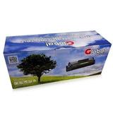 Toner Alternativo Para Brother 1060 1200 1212 Tn1060 Premium