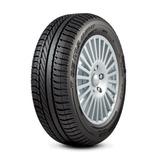 Neumático Fate 175/70 R14 Sentiva Ar-360