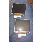 Pantallas Display Para Ipod Classic Envio Gratis