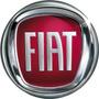 Retenes De Capot Fiat Palio Siena Modelo Viejo