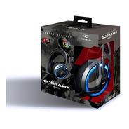 Webcams e Áudio para PC a partir de
