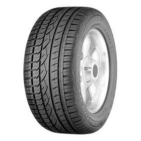Neumático Conti Ccc Uhp 255/55 R18 109y Outlet (dot 2013)