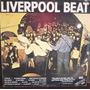 Liverpool Beat The Beatles Mojos Disco Lp Acetato Envio Grat