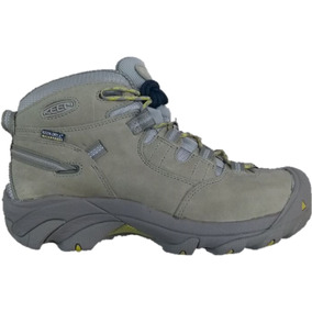 73ee894e7dd92 Botas De Seguridad Barrancabermeja Zapatos Vestir - Zapatos Keen ...