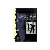 El Arte De Wing Chun Ciencia Filosofia Tecnica S Pascual Pdf