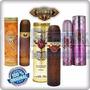 Perfume Cuba Dama Y Caballero 100% Originales Somos Tienda