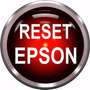 Reset Almohadillas Impresora Epson T50