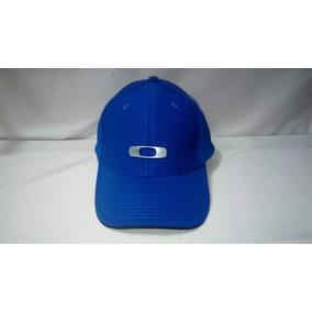 f92f70aac769c Gorras 7 Azul - Gorras De Moda en Mercado Libre Venezuela