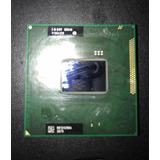 Intel I5-2430m Procesador Laptop