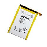 Batería Sony Xperia Zl L35 L35h C6502 C6503 C6506 Garantizad