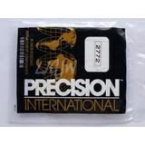 Kit Cajetín Dirección Hidráulica Precision Aveo 2004-2009