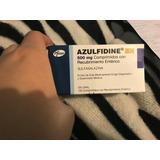 prescription zyrtec 20 mg
