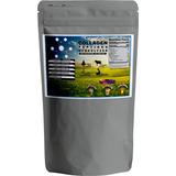Colageno Hidrolizado Importado 1 Kg Maxima Calidad Y Pureza