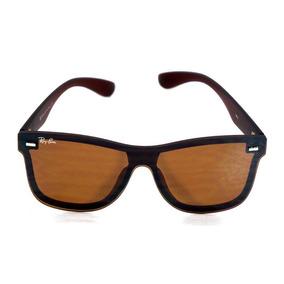 Óculos De Sol Ray-ban- Réplica