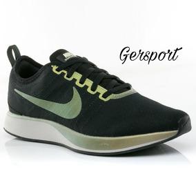 Nike Dualtone Racer Mujer - Zapatillas Nike Running en Mercado Libre ... c9bc868b999bb