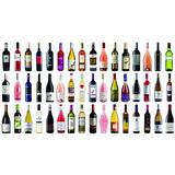 Vinos Importados 100% Originales