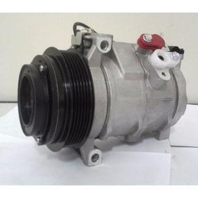 Compressor 10s17c Mercedes Benz Sprinter 313/413 Sem Juros