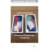 Nuevo Apple Iphone Xs Max De Estados Unidos Con Descuento