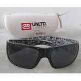 Óculos Ecko Unltd Red Original , Frete Gratis! b9febc8b4b