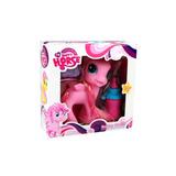 Ocie Soft Animal Toys Caballito Otg0863011