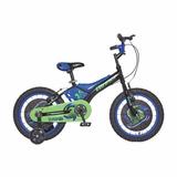 Bicicleta Winner Twister 16