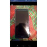 Teléfono Huawei P10