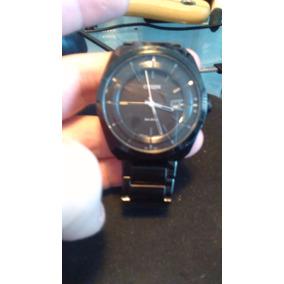 Reloj Marca Citizen Con Eco Drive 45% Off Oferta!!