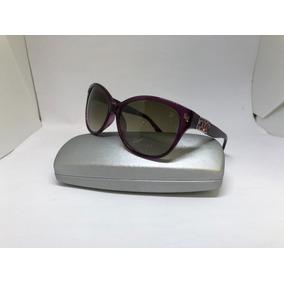Óculos De Sol em São João da Boa Vista no Mercado Livre Brasil 7343d8358d