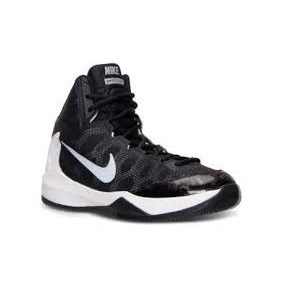 Nike Zoom Without A Doubt 10.5 Us 8.5 Mx