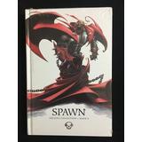 Spawn Origins Collection - Book 6
