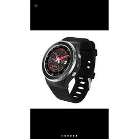 Smart Watch Reloj Inteligente