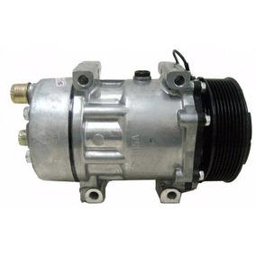 Compressor Ar Cond Universal 8pk Sd7h15