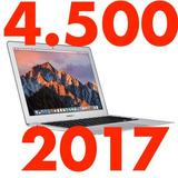 Apple Macbook Air 13 I5 1,8ghz 8gb 256gb(não É Recondiciono)