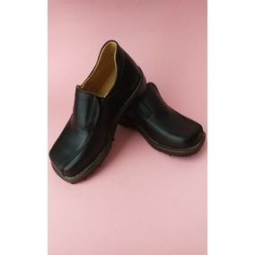 caed069e 580207088 Zapatos Ortopedicos Dinky Nino Mod 447 en Mercado Libre México