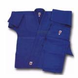 Trajes,judo,azul, ,1.50mt Estatura