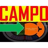 Entradas Bon Jovi En Velez Campo Vip Lo Mejor