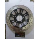 Disco De Freio Cg150 Titan Fan 150 Novo Original