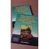 Manual Diag Y Localizacion De Fallas Eléctrico Y Computacion