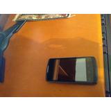 Huawei Cm980 Evolucion 2 Tactil Malo