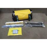 Kit Transfer Hp Color Laser 8550 $ 7800