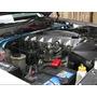 Motor Mwm 06 Cil 4.2 Turbo F75 D20 Veraneio F1000 F4000