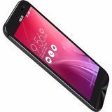 Asus Zenfone Zoom 64gb Intel 4gb Ram Full Hd Zoom 3x Optico